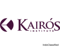 Kairos Institute of Aviation & Logistic