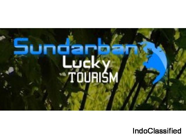 Packages for Sundarban from Kolkata
