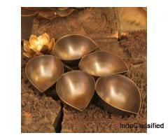 Order Diwali Decoration items online