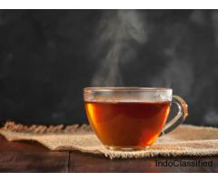 Top 10 Immunity Tea to fight against Coronavirus (COVID-19)