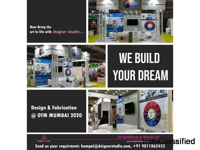 Best residential Interior design in delhi ncr