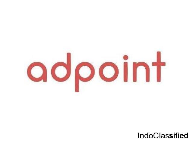 Google Ads AdWords Agentur AdPoint GmbH