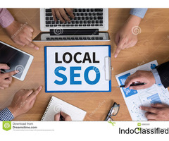 Boost Business Sale by Affordable Local SEO Services