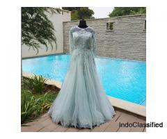 Bridal Wear | Meraj Ek pehchaan
