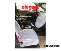 Buy Car Service Kit
