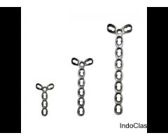Locking Hand System Supplier, Locking Bone Implants and Instrument