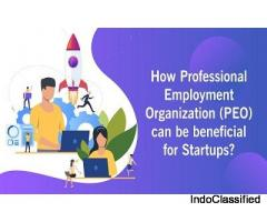 International PEO services | Employee of record services - Husys Consulting