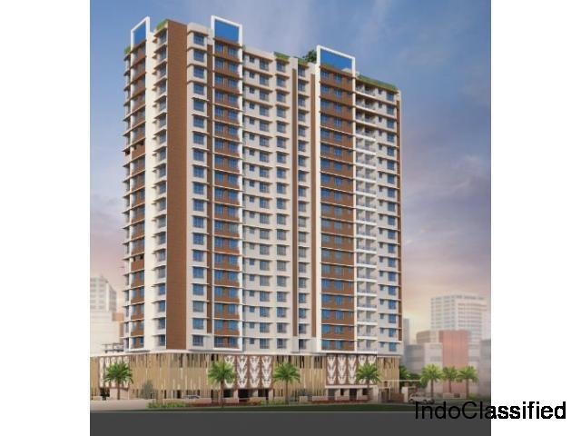 Safal Heights Chembur