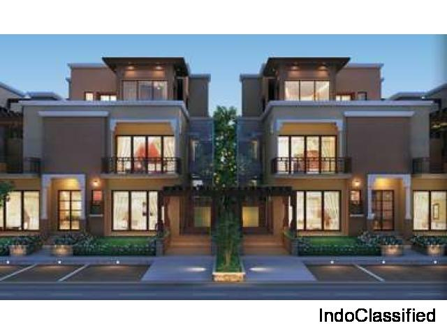 Best Real Estate Projects & Residential Plots in Gurgaon