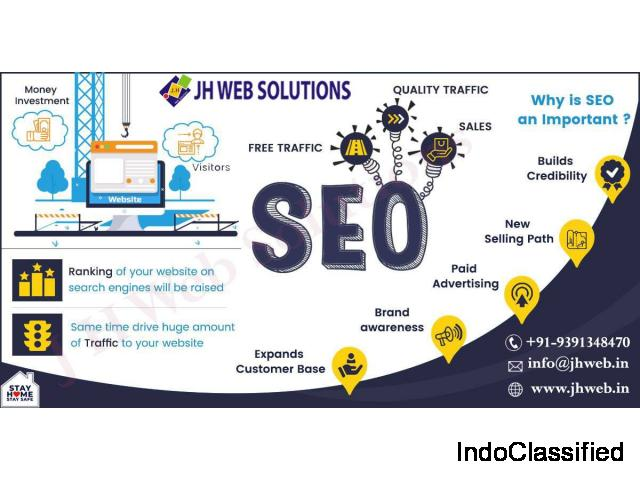 Digital Marketing Services Hyderabad | Digital Marketing Agency in Hyderabad