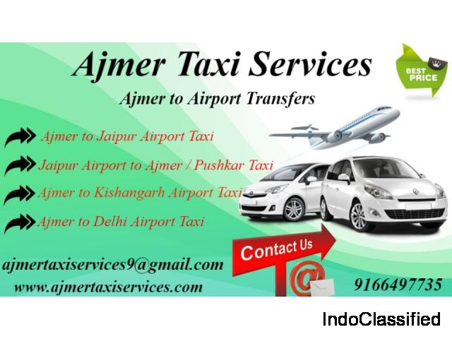 Travel Agent in Ajmer , Ajmer Car Rental , Tourist Attraction in Ajmer