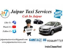 Bus Hire in Jaipur , Bus Rental Services in Jaipur , Bus in Jaipur