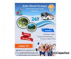 Hotels In Kasol, Delhi To Kasol Taxi, Hotels In Manikaran,  Manikaran Hotels, Kasol Taxi