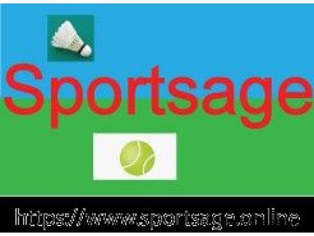Sportsage