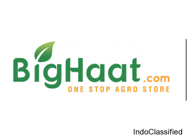 Buy Pesticides Online | Buy Pesticides Online India