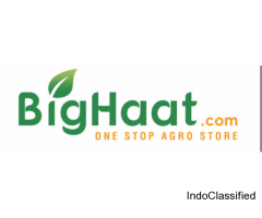Buy Pesticides Online | Buy Pesticides Online India