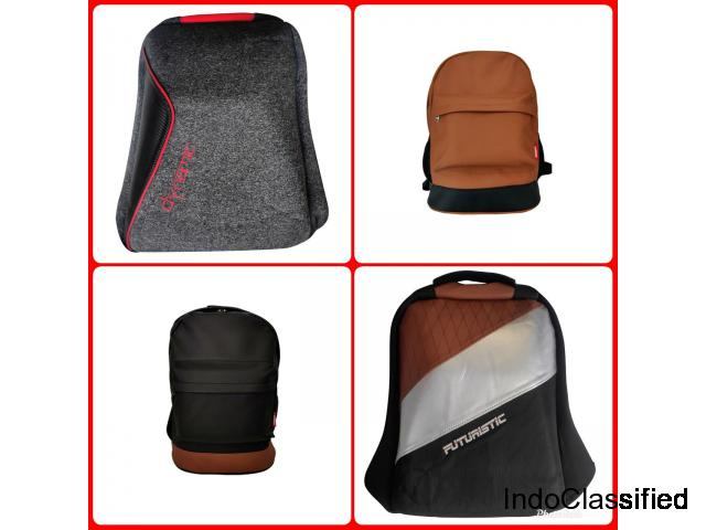 Buy Stylish Backpack