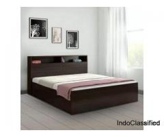 BUY WOODEN DOUBLE BEDS IN JAIPUR|CONTACT US-8769745712