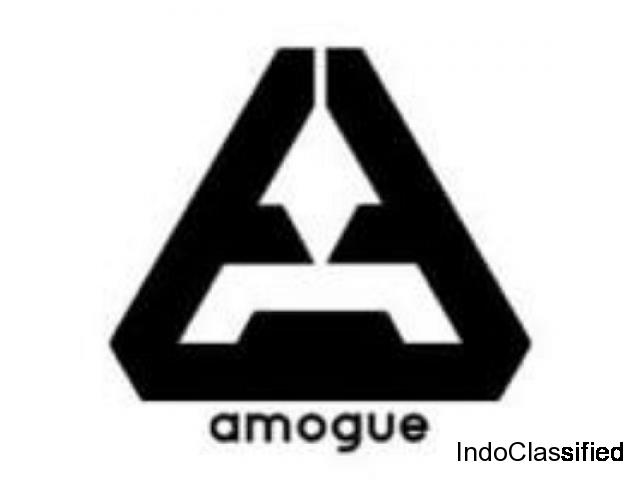 Amogue India