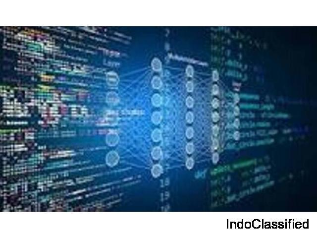 Best data analytics training delhi like courses –sasvba