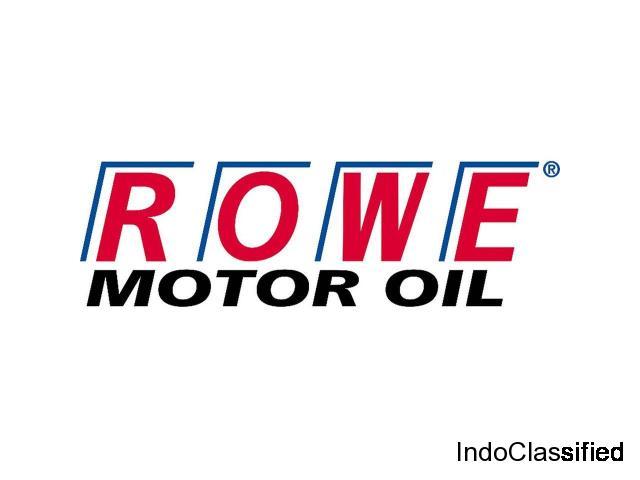 Best Engine Oil in India
