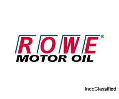 Best Engine Oil in India