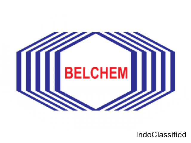 Belchem - Supplier and Manufacturers of Specialty Chemicals Used in Skin and personal care products