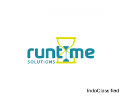 Runtime Solutions- Best Digital services, Digital Marketing Agency