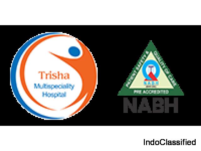 Best Orthopedic & Multispecialist Hosiptal in Ahmedabad