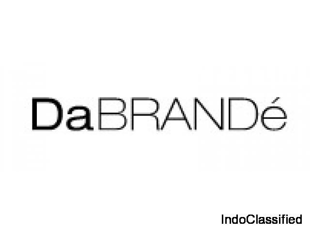 Best Digital Marketing Agency in Punjab