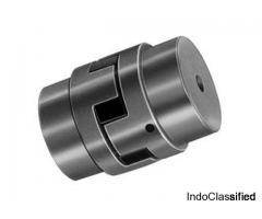 Coupling Manufacturer in India - Rathi Couplings