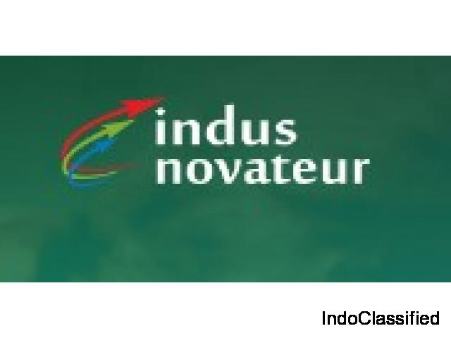 SAP Business One Partners - indusnovateur.com