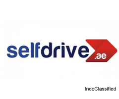 Rent a Car in Dubai, Sharjah UAE | Selfdrive.ae