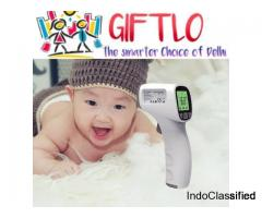 giftlo |online gift store in delhi