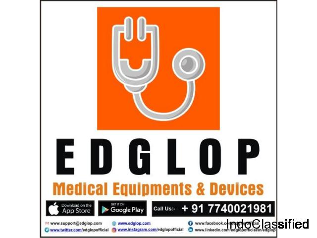 Medical equipment suppliers, Home care medical equipment