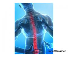Spine Surgery in Hyderabad - Udai omni hospitals