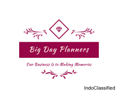EVENT MANAGEMENT/PLANNERS SERVICES DELHI
