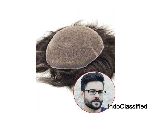 Hair fixing services Hyderabad