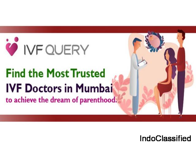 Best IVF Doctors in Mumbai | IVF Specialists in Mumbai