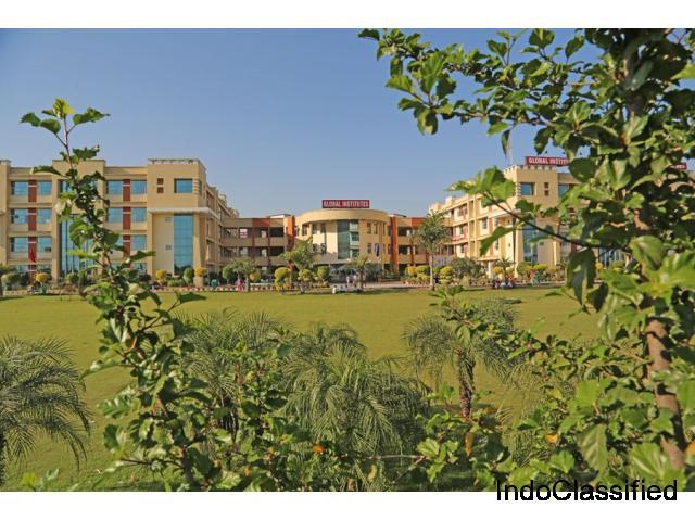 Top IELTS Institute in Amritsar