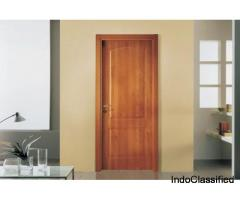 Best Moulded Door Manufacturers & Suppliers in India
