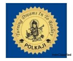 Best School In Sikar | English Medium School | Polkaji Rajasthan