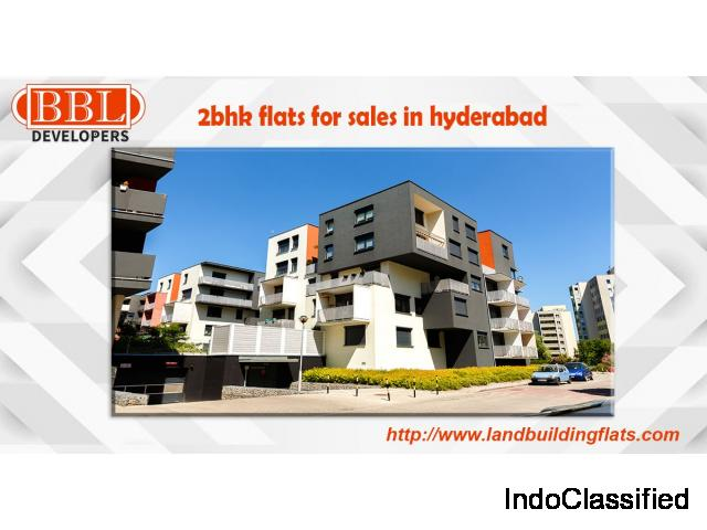 High rise apartments in Hyderabad, Flats, apartments for Sale in Hyderabad