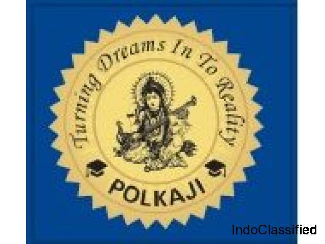 Best School In Sikar | English Medium School | Polkaji Rajasthan
