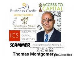 Innovative Capital Strategies, BCLI, SMA, CONTRARIAN, TCR and IIMFL Reviews