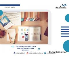 Branding Solutions Company Coimbatore