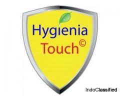 HYGIENIA TOUCH