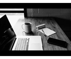 Website Design and Development Consultancy in The UK