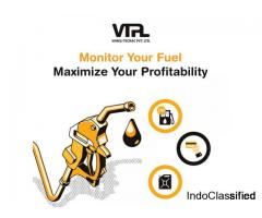 Fuel Monitoring System At Best Prices in India