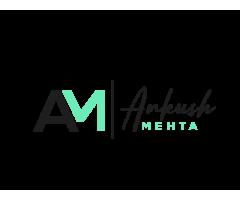 Ankush Mehta